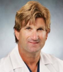 Dr. Gregory C. Teregis  M.D.