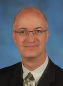 Dr. Andrew G Goldberg  M.D.