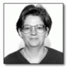 Suzanne C Allen  MD