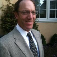 Jeffrey M Schubiner  M.D.