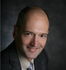 Michael J Chmell  M.D.