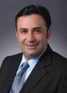 Farhad  Askarian  M.D.