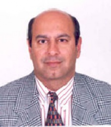 Abdul A Khan  M.D.