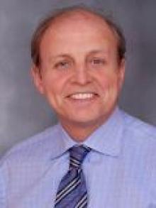 Dr. Howard Martin Berg  MD