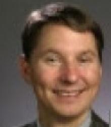 Mark W Taylor  MD