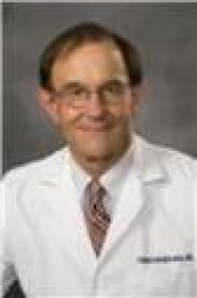 Dr. Christopher M Wise  M.D.