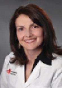 Tamar  Bejanishvili  MD