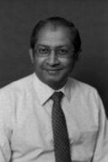 Dr. Parameswaran S Aiylam  MD
