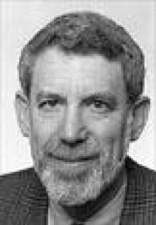 Dr. Joel H Kramer  M.D.