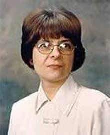 Dr. Maria B Mcguire  MD