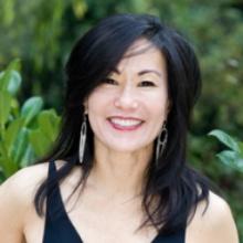 Dr. Gayle L Shimokaji  MD