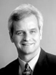 Jeffrey J Sroka  MD