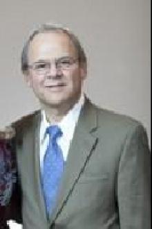 Dr. Cyrus  Nemati  M.D.