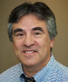 Jose  Davila  M.D.