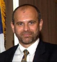 Juan  Bernini  MD