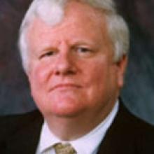 Dr. William Joseph Wylie  MD