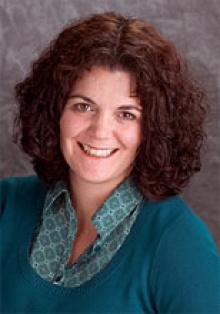 Dr. Amy J Thorsen  MD