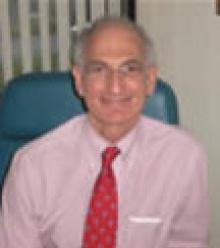 Dr. Marc B Hazan  MD