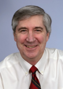 Edward E Walsh  MD