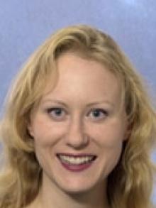 Anna G Gilbertson  MD