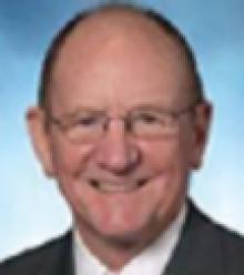 Dr. Stephen  Faehnle  MD