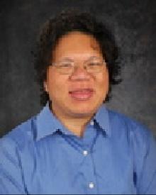 Dr. Michelle K Chiu  MD