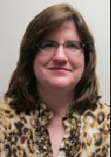 Dr. Nancylee Battista Stier  M.D.