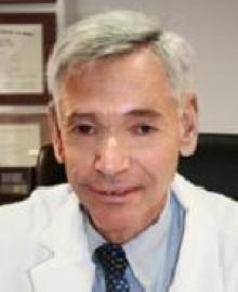Dr. Martin W. Oster  M.D.