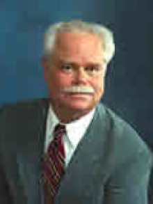 Dr. Shields Brewster Abernathy  M.D.