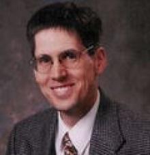 Dr. David Paul Miller  MD