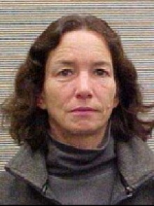Marianne C Morris  MD