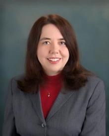 Dr. Marcia L Taylor  MD