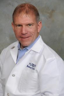 Dr. James E. Weber  D.O.