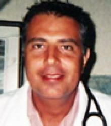 Pablo  Ferraro  MD
