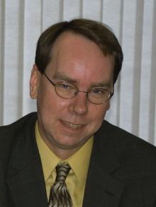 Michael  Johnson  MD