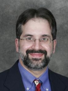 Michael J. Goretsky  M.D.