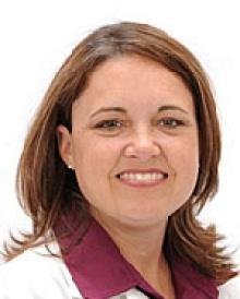 Dr. Julie Schriner Bortolotti  M.D.