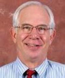 Dr. Richard C Rooney  M.D.