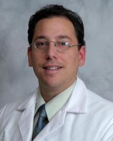 Steven R Priolo  M.D.