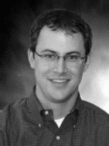 Jason A Wichman  MD