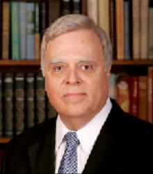 Dr. Joseph John Naples  M.D.