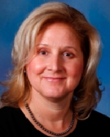 Dr. Karen L. Druzak  MD