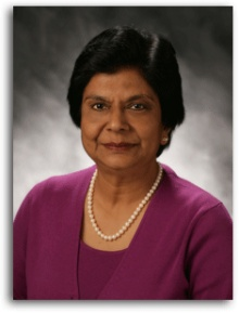 Mrs. Ranjana  Sharma  MD