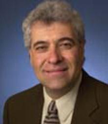 James D Telonis  MD
