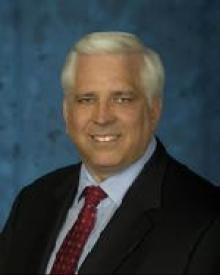 Stephen  Ondra  MD