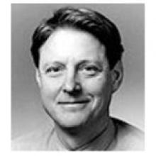 Edmund Halbert Frank  MD