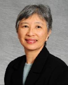 Susie Q. Lew  MD