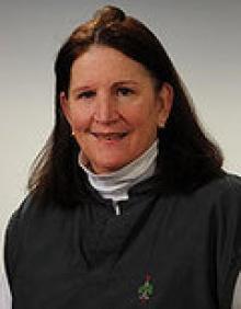 Barbara B Hackman  MD