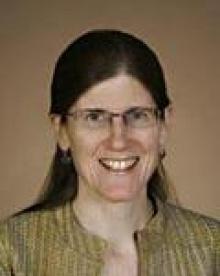 Maureen A Koval  MD
