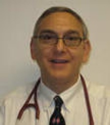 Dr. Dwight Paul Ligham  MD